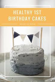 25 healthy birthday ideas healthy