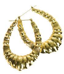 school earrings school rap earrings