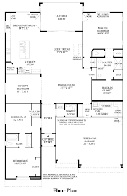 mission floor plans toll brothers at inspirada fortana the brisbane home design