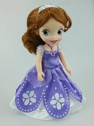 aliexpress buy sofia princess sofia toddler