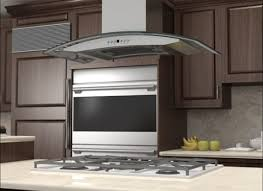 commercial kitchen backsplash kitchen kitchen fan stainless kitchen vent stove