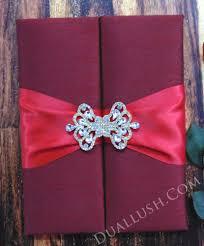 wedding invitation pouches wholesale silk invitation folio wholesale silk invitation folio