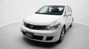 nissan versa ground clearance used 2012 nissan versa s in san diego 210780 auto city