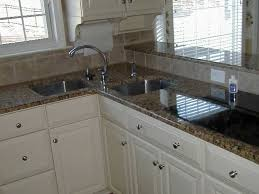 Decorating Cast Iron Farmhouse Sink With Corner Kitchen Sink - Corner cabinet for farmhouse sink