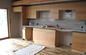 reclaimed kitchen cabinets nj cabets recycle ct michigan