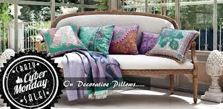 home decor tips u0026 decorating ideas home decor ideas tips