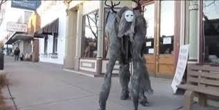Creepiest Halloween Costumes Creepiest Halloween Costume Neogaf