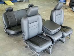 2000 dodge ram 1500 interior 2006 dodge ram leather interior