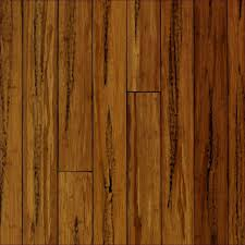 Furniture Amazing Tarkett Flooring Bamboo Flooring Manufacturers