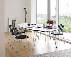 Corian Dining Tables 58 Best Naver Collection Tables Images On Pinterest Dining