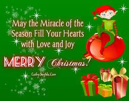 christmas greeting card free printable printable christmas