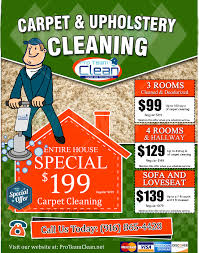 carpet cleaning coupons roseville ca pro team