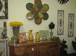 home decor liquidators hours home decor liquidators pittsburgh pa beautiful find this pin and