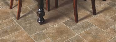 Wet Laminate Flooring - gateway luxury vinyl wet sand luxury vinyl flooring mohawk flooring