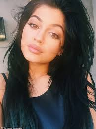 bellami hair coupon code 2015 kylie jenner announces own line of hair extensions with bellami