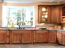 oak cabinet kitchen ideas kitchen designs with oak cabinets kitchen design with oak cabinets