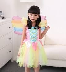 Tinkerbell Halloween Costume Toddler Buy Wholesale Child Tinkerbell Costume China Child