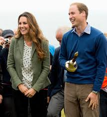 where do prince william and kate live prince william and kate middleton s farmhouse available for rent