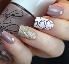 35 gray nail art designs plum nail polish nail polish painting