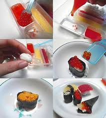where to buy japanese candy kits best 20 sushi kit ideas on no signup required best