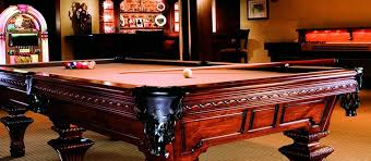 Custom Cloth Pool Table Cover Simonis Cloth U003e Simonis Billiard Cloth Home