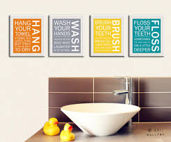 art for bathroom ideas bathroom bathroom art luxury bathroom art prints bathroom rules