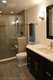 masculine bathroom designs masculine bathroom renovation contemporary bathroom dc metro