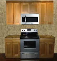 chinese kitchen cabinets brooklyn chinese kitchen cabinets photo 4 of kitchen cabinets 4 northern