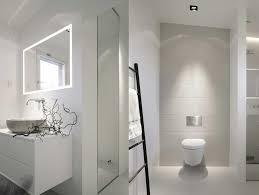 Home Design Commercial Bathroom Ideas Tile Ideascommercial Elegant Glass Shelves In Bathroom Wall Best Design Ideas Shelving Image Of