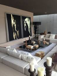 108 best new living room ideas images on pinterest architecture