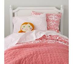 the 25 best little girls bedding sets ideas on pinterest