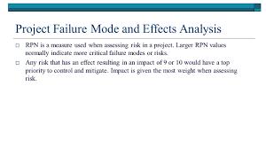 Sans 20 Critical Controls Spreadsheet Project Risk Management Ppt Video Online Download
