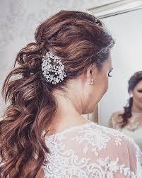 hair brooch the 25 best hair brooch ideas on bridal hair brooches