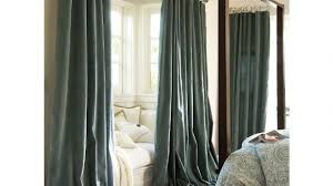 Long Curtains 120 33 Best Decor Images On Pinterest Curtains Custom Window