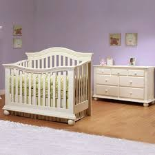 Clearance Nursery Furniture Sets Baby Nursery Furniture Sets Clearance Uk Thenurseries