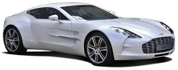Aston Martin One 77 Interior Aston Martin One 77 Supercar Price Specs Review Pics U0026 Mileage