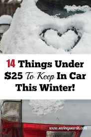 Illinois Road Conditions Map by Best 25 Road Conditions Ideas On Pinterest Weather Road
