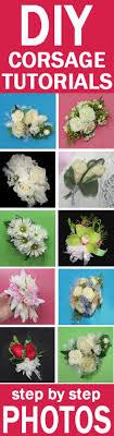 wedding supply best 25 discount flowers ideas on florist supplies