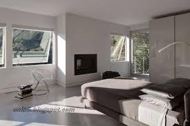 desain jendela kaca minimalis jendela kaca minimalis modern mewah