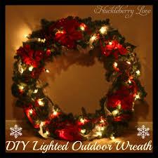lighted christmas wreath christmas new lighted christmas wreaths unique lighted christmas