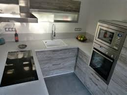cuisine lave vaisselle en hauteur meuble lave vaisselle encastrable affordable demicolonne de