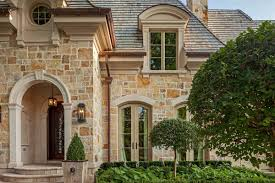 French Chateau Style Homes by French Style Custom Home French Style Homes Pilotproject Org