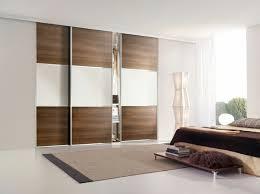 chambre a coucher porte coulissante porte coulissante chambre coucher idées décoration intérieure