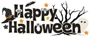 halloween bat clip art ideas silhouette images clipartix