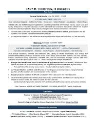 Finance Manager Resume Format Resume Cover Letter Samples For Electricians Common App Essay