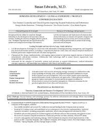 Resume Examples Basic by Clinical Research Resume Example Basic Resume Examples 36759