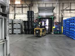 ivdt solutions home page forklift productivity news