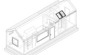 100 accessory dwelling unit plans shoreline area news op ed