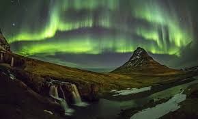 iceland in january northern lights iceland northern lights trip with airfare from gate 1 travel in