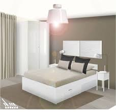 couleur chambre parental idee deco chambre parents 19 idees parentale couleur kirafes